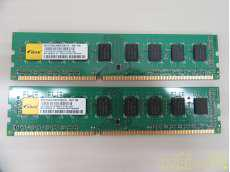 ELIXIR 2GB/2枚 CFD販売