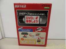 ビデオキャプチャデバイス|BUFFALO