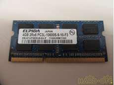 4GB/1枚|ELPIDA