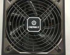 ケースファン ENERMAX