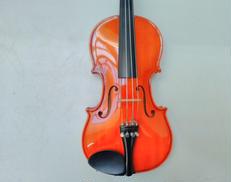 ヴァイオリン|SUZUKI