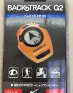 トレッキング用GPS・アクセサリー BUSHNELL