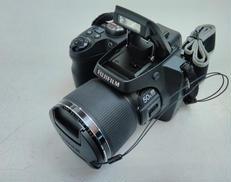 カメラ|FUJIFILM