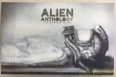 ALIEN ANTHOLOGY|20世紀フォックス