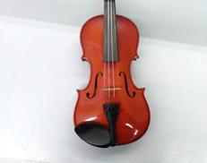 バイオリン|ANTONIO STRADIVQRIUS COPY
