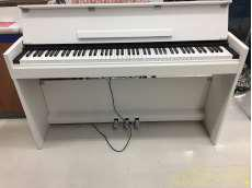 電子ピアノ ARIUS|YAMAHA