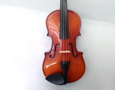 ヴァイオリン|STENTOR