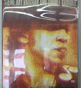 ライヴ・アット・モントルー1982&1985|Sony Music Entertainment