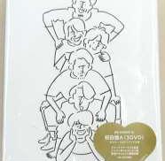 DVD-AUDIO 邦楽 avex trax