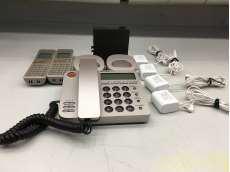 コードレス電話機|SHARP