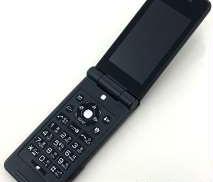携帯電話 DOCOMO