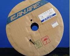 電磁シールドマイクケーブル|CANARE