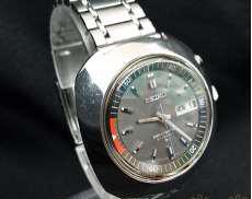 自動巻き・手巻き腕時計 SEIKO