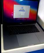 MacBookPro 15インチ|APPLE