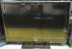 32インチ LG電子ジャパン