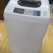 5kg全自動洗濯機|HITACHI