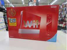 Wii本体|NINTENDO