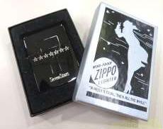 リラックスグッズ|ZIPPO