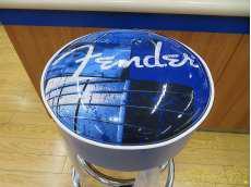 インテリア関連 FENDER