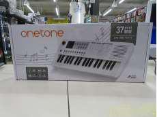 ファミリーキーボード|ONETONE