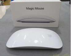 マウス APPLE