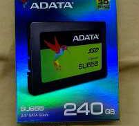 内蔵型SSD121GB-250GB|A-DATA