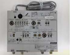 CATV増幅器|DXアンテナ