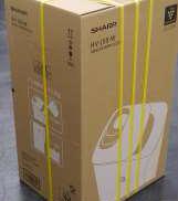 【新品未開封!!】加湿器|SHARP