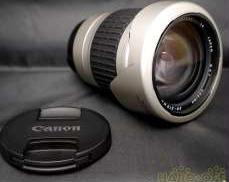カメラアクセサリー関連商品|COSINA