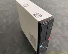 【Corei7搭載】ESPRIMOデスクトップPC|FUJITSU