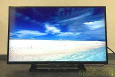 【BRAVIA32V型TV】KDL-32W500A|SONY