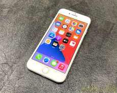 【ワイヤレス充電を採用】iPhone 8 64GB APPLE