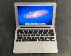 【128GB SSD搭載】MacBookAir|APPLE