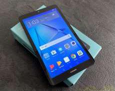 【美品!!Androidタブレット】MEDIAPAD T3|Huawei