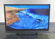 【独自の音源分離技術搭載】REGZA32V型液晶TV TOSHIBA