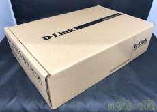 [DES-1100-16]スマートL2スイッチ D-LINK