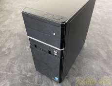 【第4世代Corei7&HDD2TB搭載】デスクトップPC IIYAMA