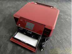 【6色染料インク対応】EPSON EP-805AR|EPSON