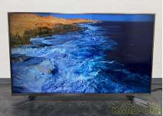 【店頭受取限定!美品!!】50V型4K LED液晶TV HISENSE