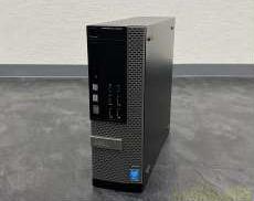 【16GB2TBCorei7搭載】DOPTIPLEX9020|DELL