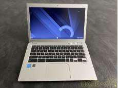 【フルHDDの高性能】Chromebook2|TOSHIBA