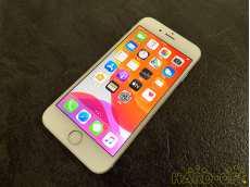 【お手軽便利!!容量32GB】Apple iPhone6s APPLE