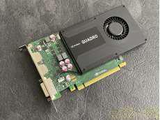 【Quadro K2000搭載したプロ御用達】ビデオカード|NVIDIA