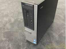 【Corei5&Win10Pro搭載】デスクトップPC DELL
