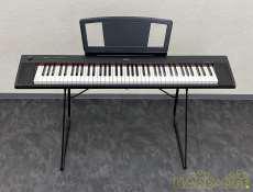 【店頭受取限定】piaggeroデジタルピアノ|YAMAHA