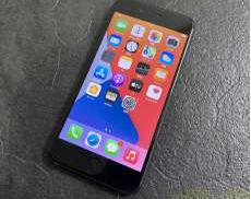 【フェリカや防水対応4.7型】i Phone7 128GB|APPLE
