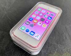 【4型Retina搭載】iPodTouch6th 128GB APPLE