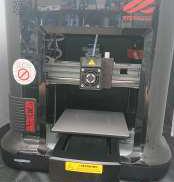 【XYZプリンティング社】家庭用3Dプリンター XYZ PRINTING