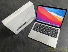 【MacBookPro2019】MUHQ2J/A APPLE