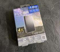 【新品未開封品】SGP-MY010UBK(BLACK)|ELECOM